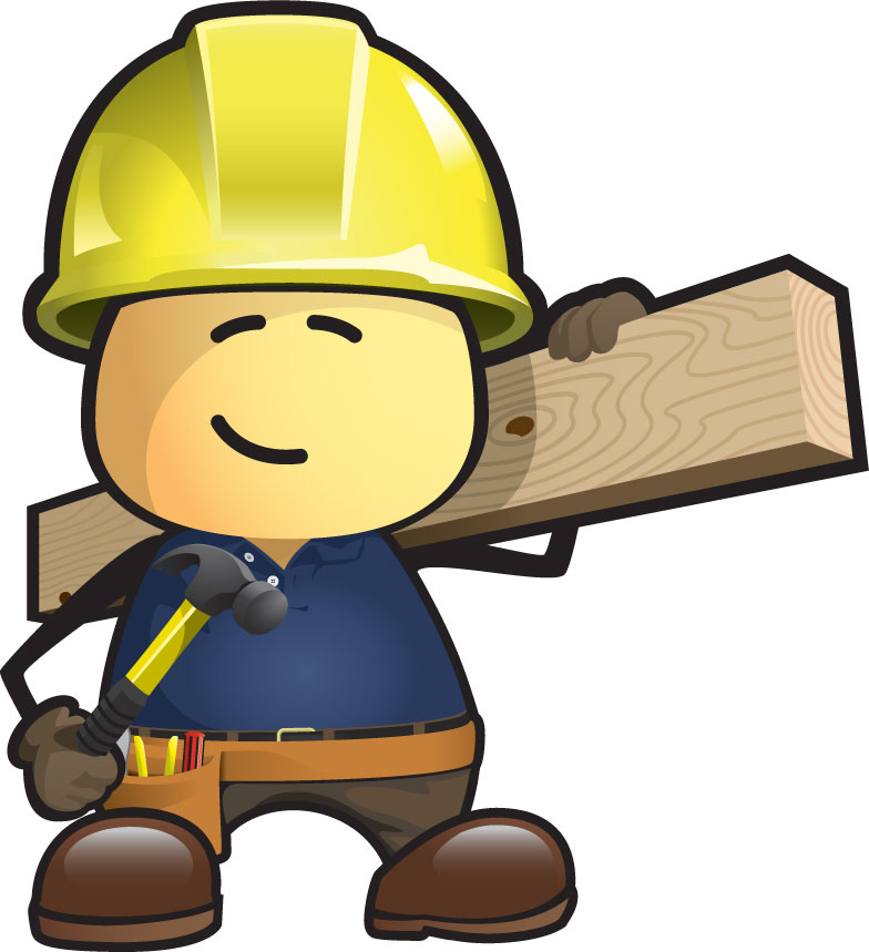 Free Builder, Download Free Clip Art, Free Clip Art on.