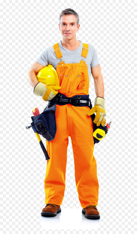 Builder Png & Free Builder.png Transparent Images #10343.