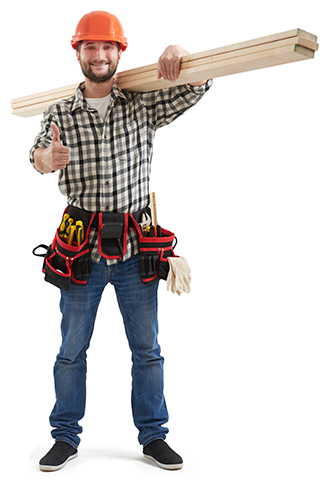 Builder Png 6 » PNG Image #165224.