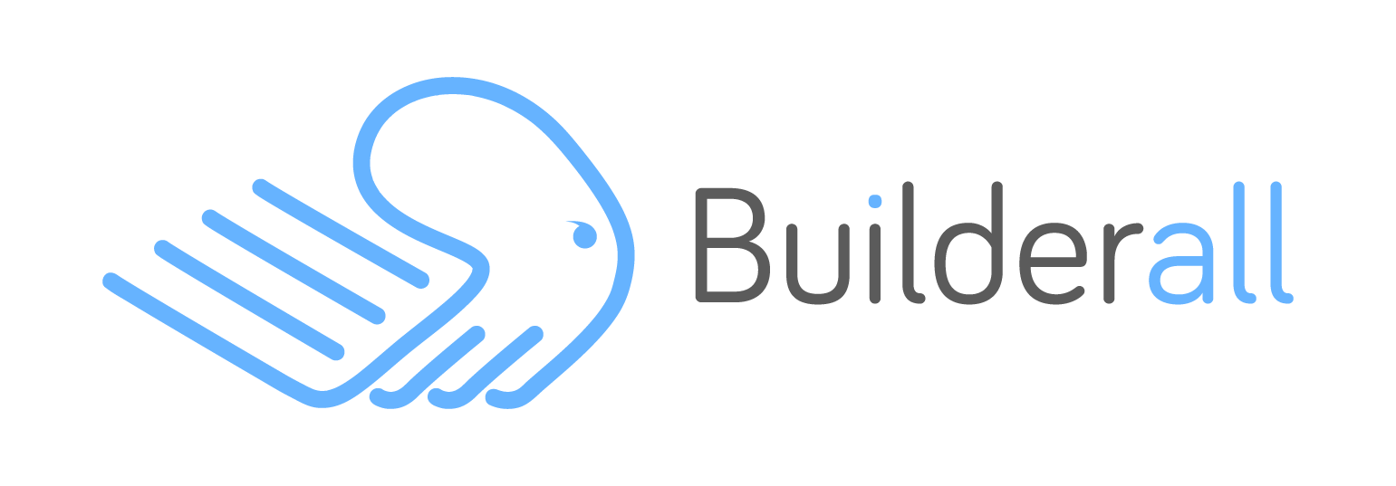 Builderall, The Online Business and Digital Marketing Platform.
