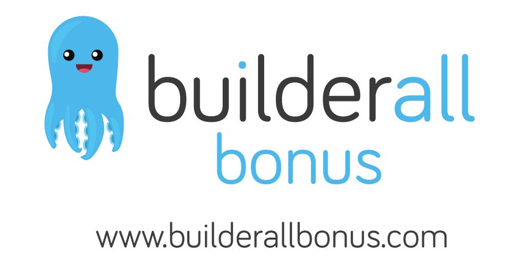 Builderall Bonus.