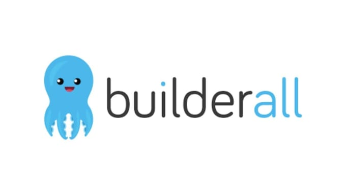 be your builderall expert.