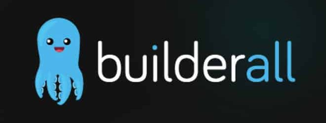 Builderall Pricing.