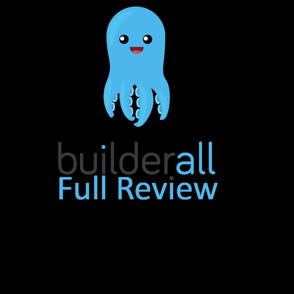 BuilderAll vs ClickFunnels.