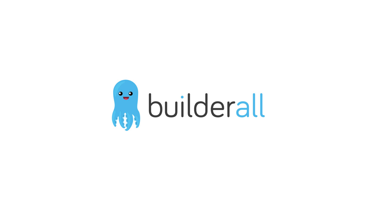 Turn your idea into a million dollar business with the Builderall.