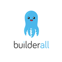 Builderall.
