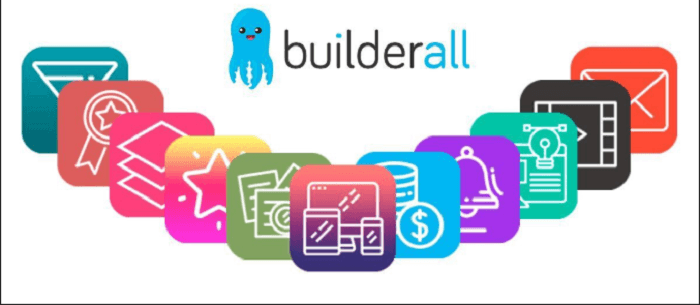 What Is Builderall About? An Investigation !!!.