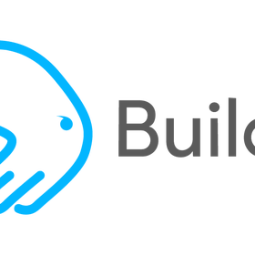 BuilderAll Review.