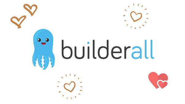 Is ClickFunnels better than Builderall?.