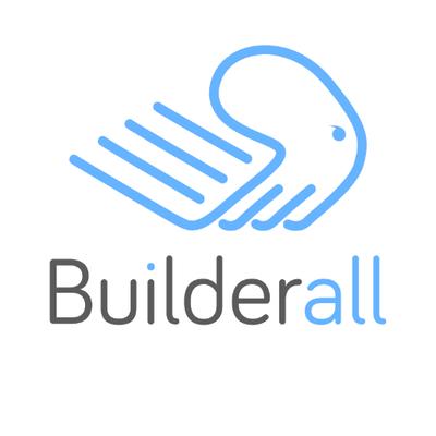 Builderall (@Builderall).
