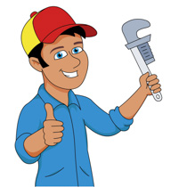 Free Construction Clipart.