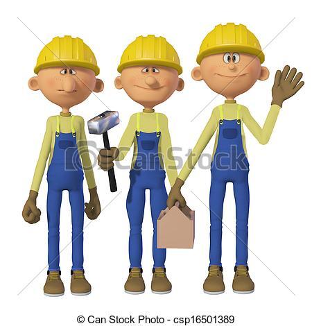 Builders Stock Illustration Images. 376,163 Builders illustrations.