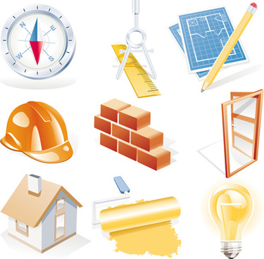 Free clipart carpenter builder free vector download (3,148 Free.