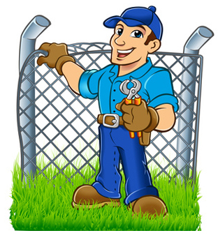Tacoma Privacy Fence Installation and Repair Company.