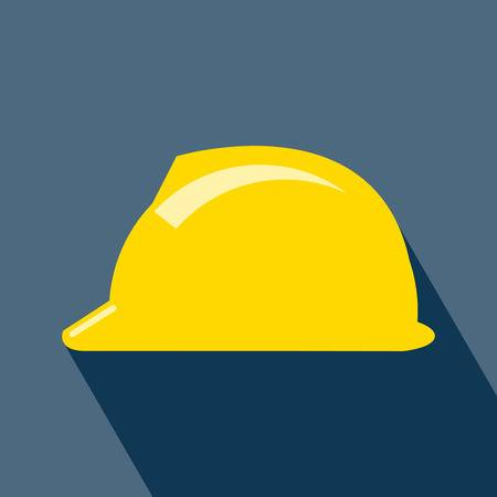 18,151 Hard Hat Stock Vector Illustration And Royalty Free Hard Hat.