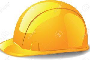 Builders hat clipart 4 » Clipart Portal.