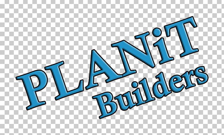 Planit Builders Logo Organization Car PNG, Clipart, Area.