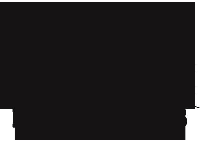 Builders logo png 5 » PNG Image.