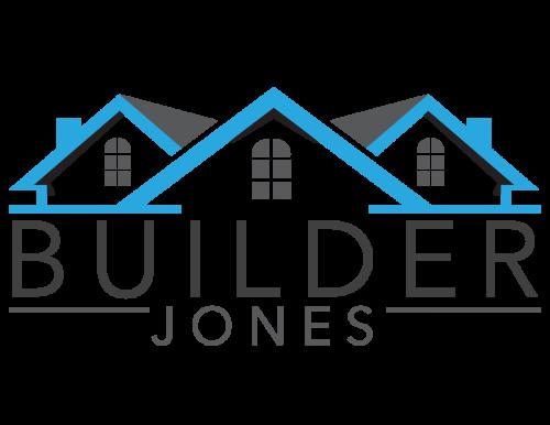 Builder Jones.