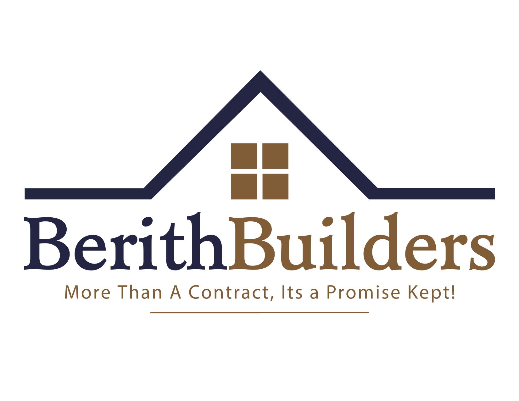 Berith Builders.