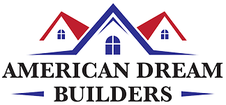 American Dream Builder.