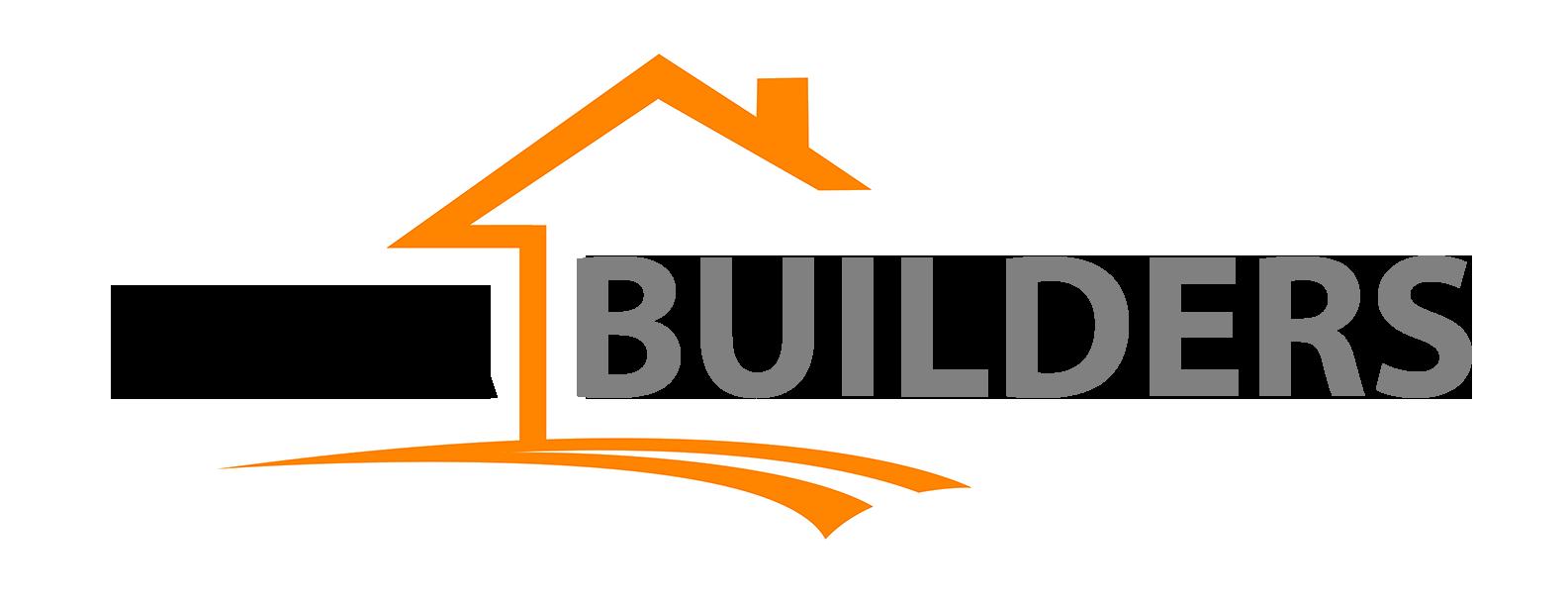 Rewa Builders.