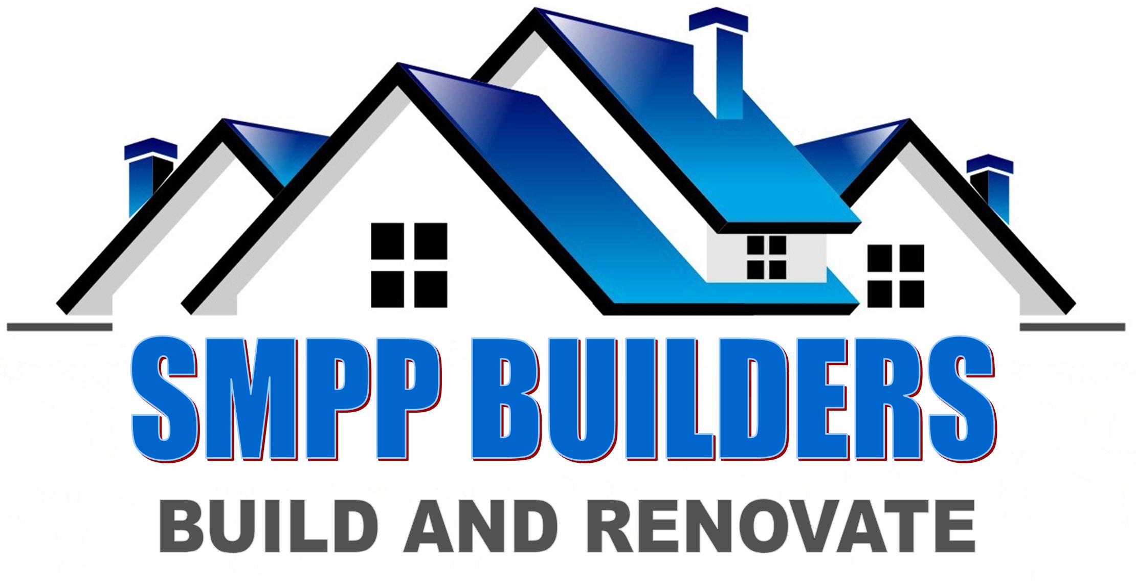 SMPP BUILDERS Warehousing, Distribution, Distribution and Logistics.