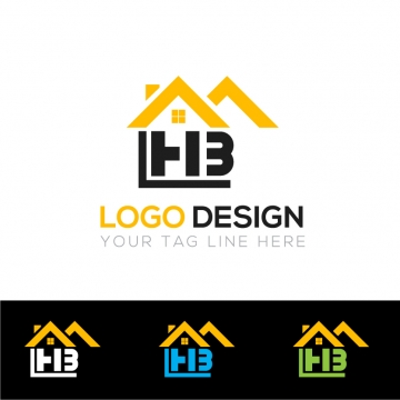 Builder PNG Images.