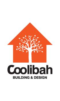 home builder logo.