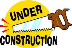 1000+ images about Construction Clip Art on Pinterest.