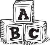 Building blocks Clipart and Illustration. 10,227 building blocks.