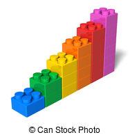 Blocks Illustrations and Clip Art. 108,311 Blocks royalty free.
