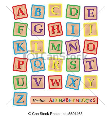 Wooden letter block Stock Illustrations. 3,374 Wooden letter block.