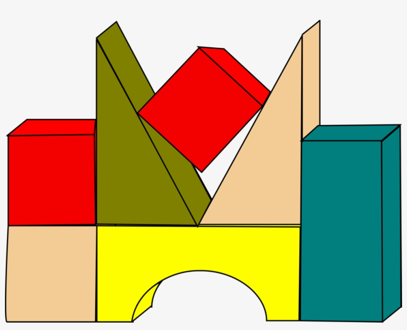 Toy Block Download Drawing Building Lego.