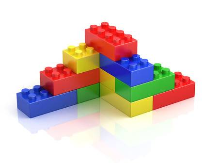 44,506 Building Blocks Stock Illustrations, Cliparts And Royalty.