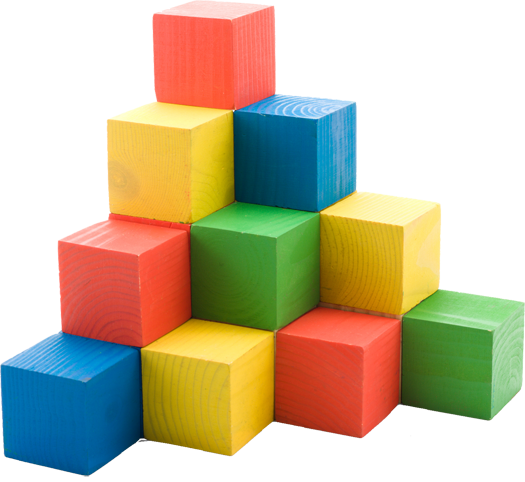 Free Building Block, Download Free Clip Art, Free Clip Art.