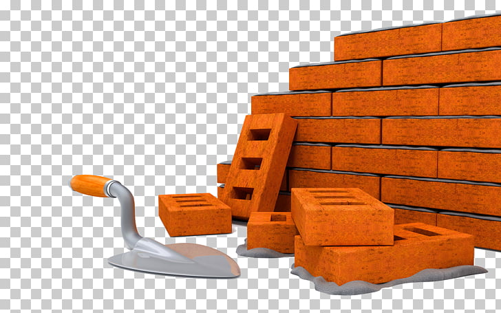 Brick Building material Architectural engineering Cement.