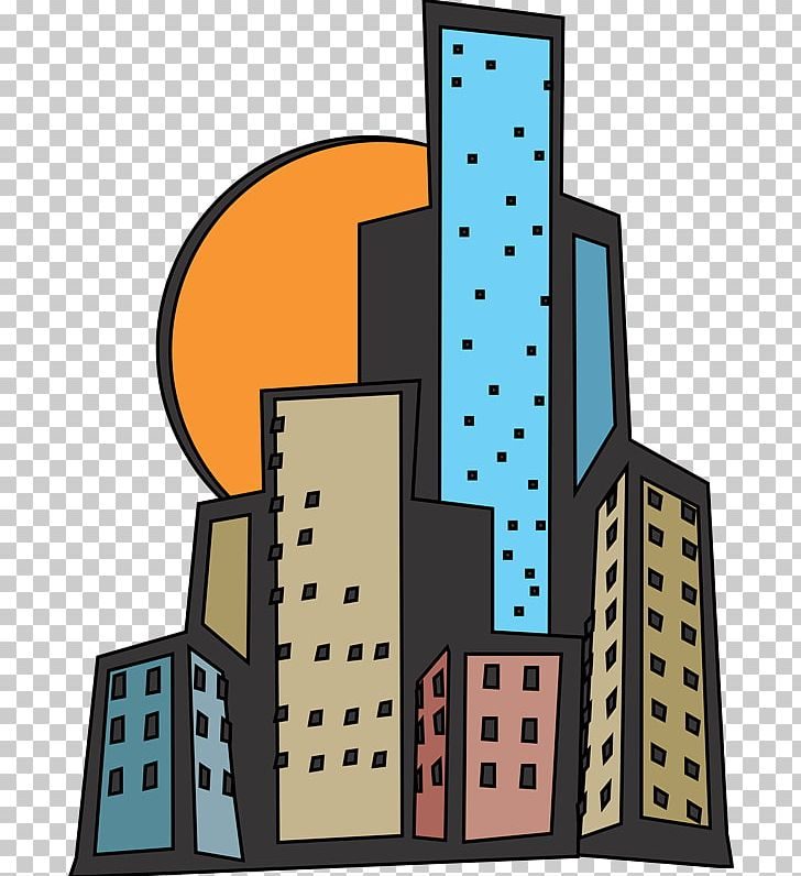 Building Open Free Content PNG, Clipart, Building, Cartoon, Doctor.