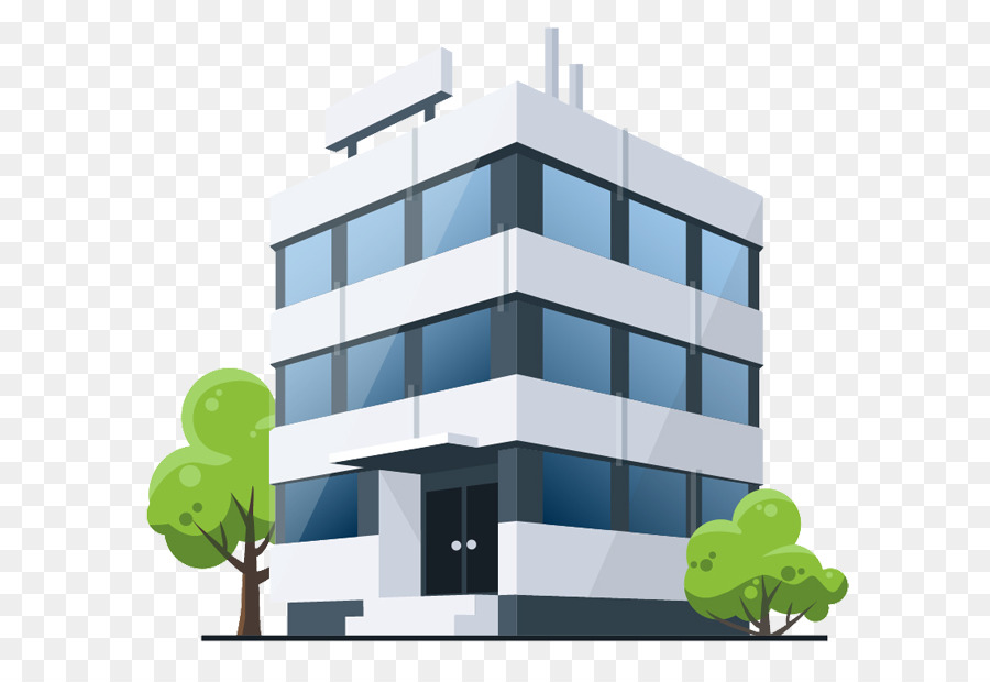Building Backgroundtransparent png image & clipart free download.
