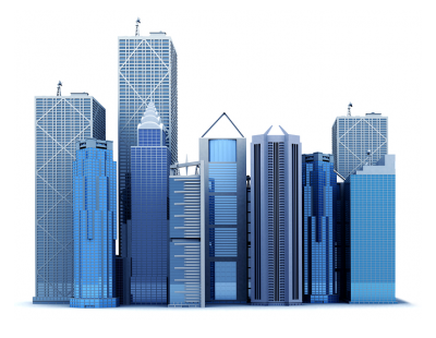 Download BUILDING Free PNG transparent image and clipart.