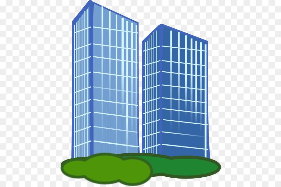 Building Cartoontransparent png image & clipart free download.