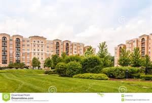 Apartment Complex Clipart Apartment building 22802050jpg, building.
