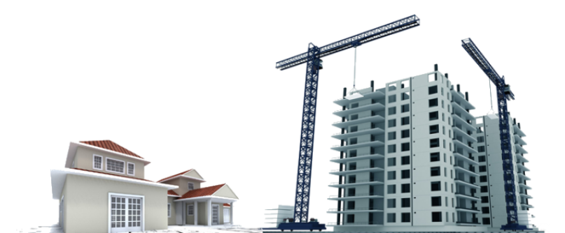 Building Construction Png #48437.