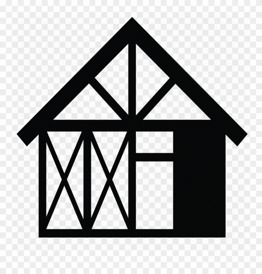 Building Construction Icon Clipart Building Construction.