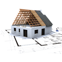 Download House Free PNG photo images and clipart.