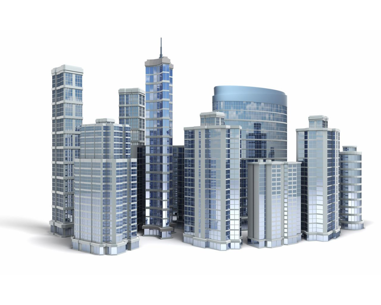 Png Building Construction & Free Building Construction.png.