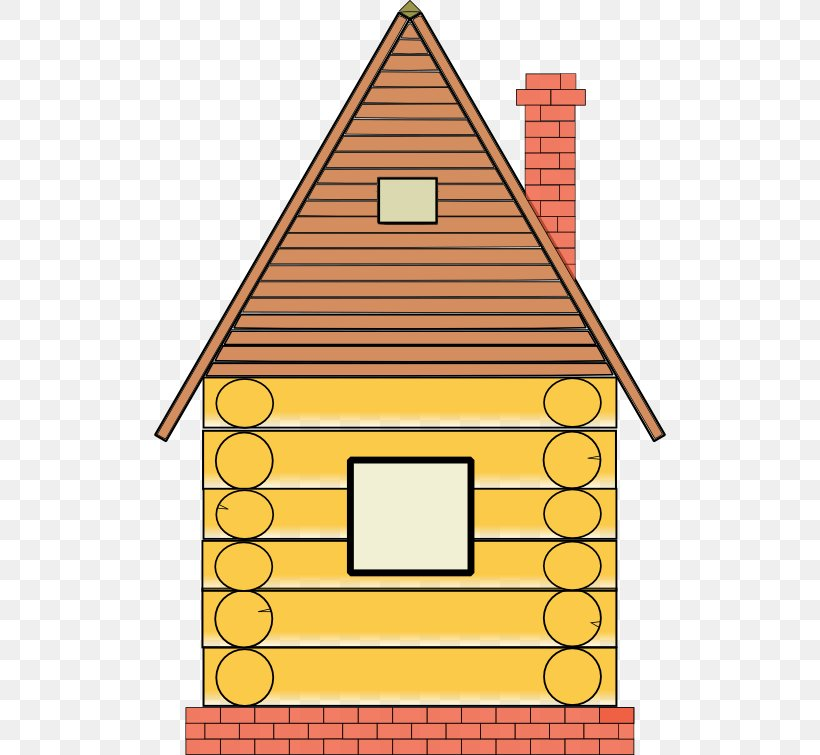 House Wood Building Clip Art, PNG, 512x755px, House, Area.