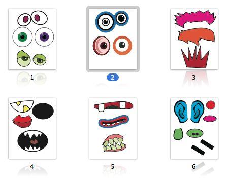 1000+ ideas about Pumpkin Face Templates on Pinterest.