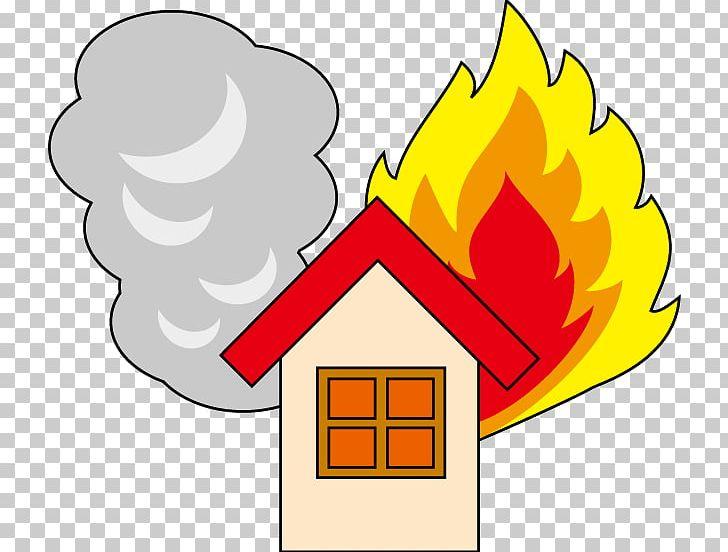 Myojo 56 Building Fire Conflagration Naka.