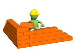 Free House Foundation Cliparts, Download Free Clip Art, Free Clip.
